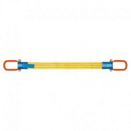CR2 / PEWAG CR2 Webbing sling