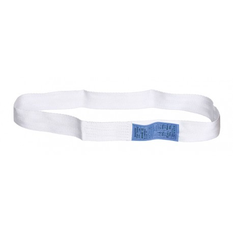 PEWAG Single-use lifting sling