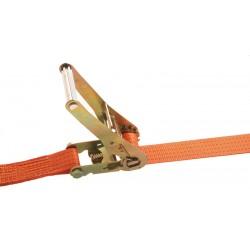 PEWAG ZG 50 X 2000 Lashing strap