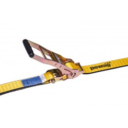 PEWAG ZG 50 VB Lashing strap