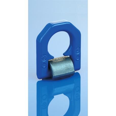 SLBS / SFA Load ring