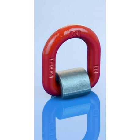 MAG / SFA MAG Load ring