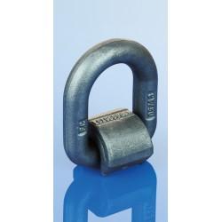 PAG Load ring