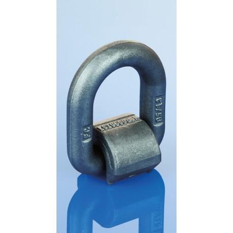 PAG / SFA PAG Load ring