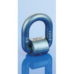 NAG Load ring