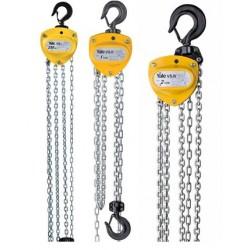 YALE VS III Hand chain hoist