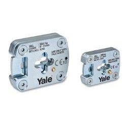 YALE YKST Chain stop