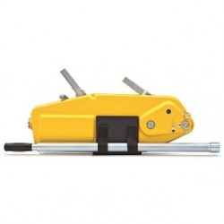 YALE Yaletrac ST Cable puller