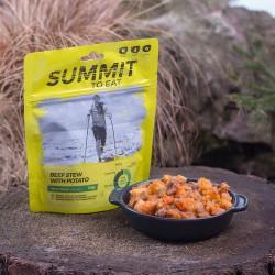 803100 / SUMMIT TO EAT Dusené hovädzie so zemiakmi