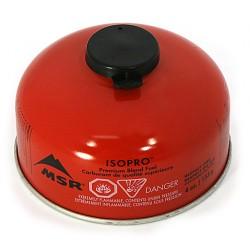 06928 / MSR IsoPro