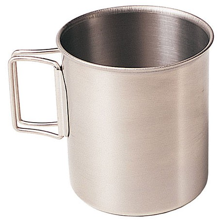 321160 / MSR Titan Cup