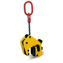 TSB / YALE TSB Grab with chain