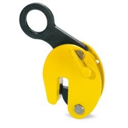 YALE TTR Nosníková svorka
