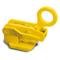 THS / YALE THS Lifting clamp