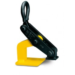 YALE TWH Lifting clamp