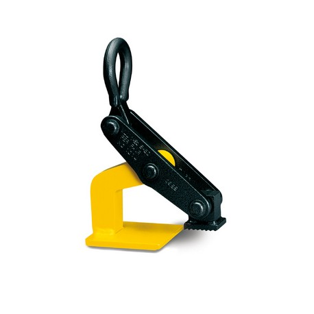 TWH / YALE TWH Lifting clamp
