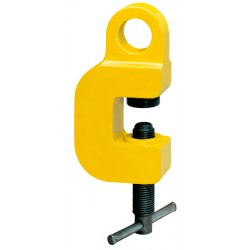 YALE TSD Screw clamp