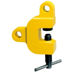 YALE TSZ Screw clamp