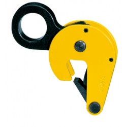 TFRK / YALE TFRK Barrel rim clamp