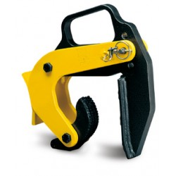 YALE BTG Concrete pipe lifting gear