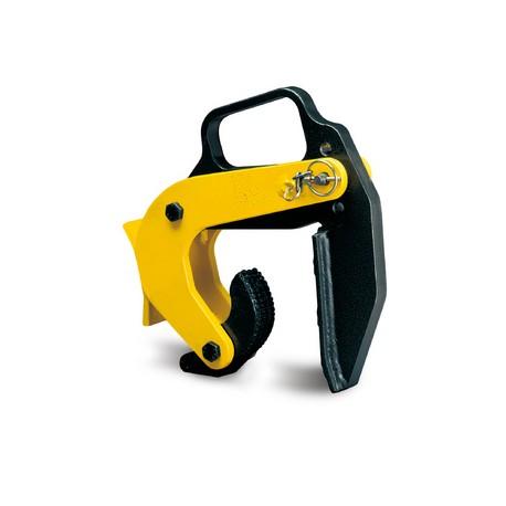 BTG / YALE BTG Concrete pipe lifting gear