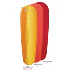 0608* / PROLITE PLUS Self-inflating sleeping pad THERM-A-REST