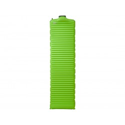 0641* / NEOAIR ALL SEASON SV Inflatable sleeping pad THERM-A-REST