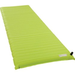 0982* / NEOAIR VENTURE Inflatable sleeping pad THERM-A-REST