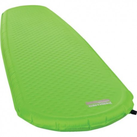 0983* /  TRAIL PRO Self-inflating sleeping pad THERM-A-REST