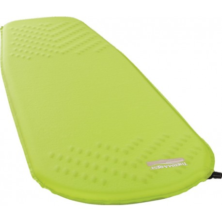 09836 / TRAIL LITE Inflatable sleeping pad THERM-A-REST