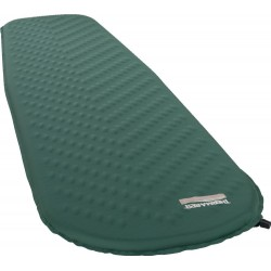 0983* / TRAIL LITE Inflatable sleeping pad THERM-A-REST