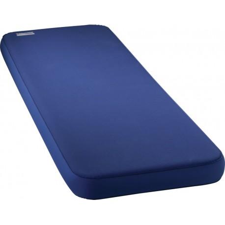 0921* / THERM-A-REST MONDOKING 3D Schlafen Pad