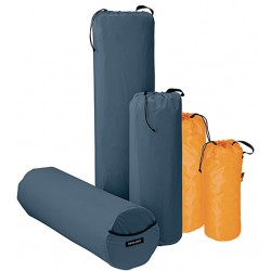 THERM-A-REST UNIVERSAL STUFFSACK
