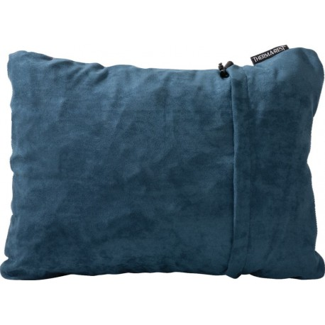 01690 / THERM-A-REST COMPRESSIBLE PILLOW Travel pillow