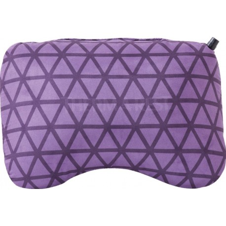 09620 / THERM-A-REST AIR HEAD PILLOW Selbstfüllende Kissen