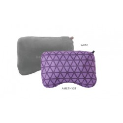 THERM-A-REST AIR HEAD PILLOW Selbstfüllende Kissen