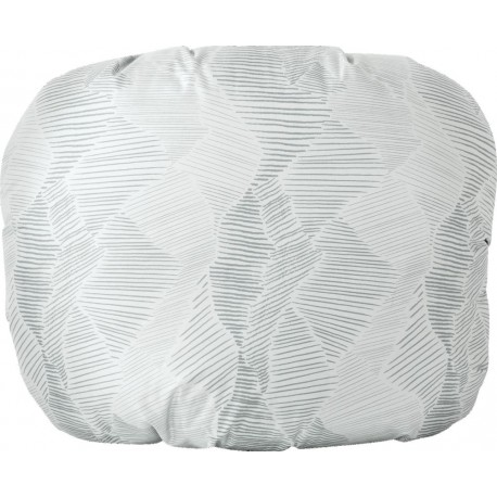 09537 /THERM-A-REST DOWN PILLOW Travel Pillow