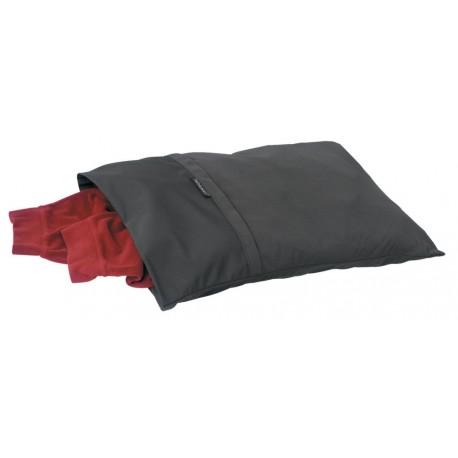 08851 / THERM-A-REST TREKKER Pillow case