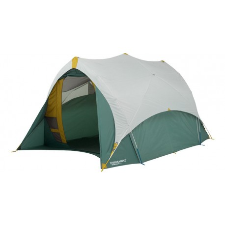09194 / THERM-A-REST TRANQUILITY 6 Tent