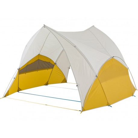 09195 / THERM-A-REST ARROWSPACE Shelter