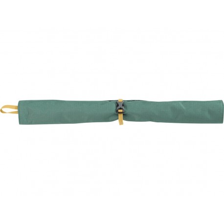 09197 / THERM-A-REST TRANQUILITY 6 Awning Poles