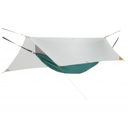 09532 / THERM-A-REST SLACKER HAMMOCK HOUSE
