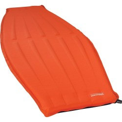 09633 / THERM-A-REST SLACKER HAMMOCK PAD
