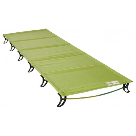 0963* / THERM-A-REST ULTRALITE COT