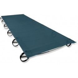 THERM-A-REST LUXURYLITE MESH COT