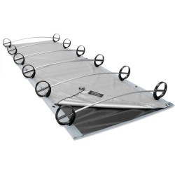 0638* / THERM-A-REST COT WARMER