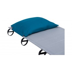 06197 / THERM-A-REST COT PILLOW KEEPER