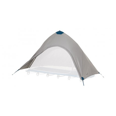 0619* / THERM-A-REST COT TENT