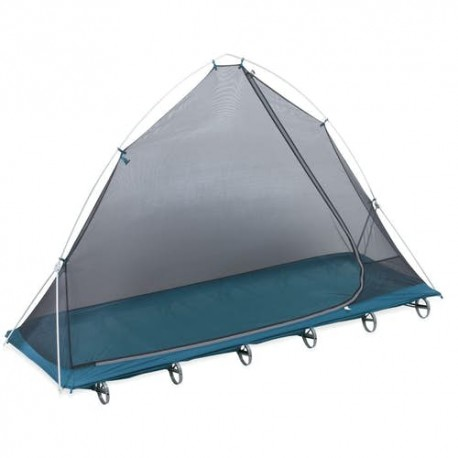 0611* / THERM-A-REST COT BUG SHELTER