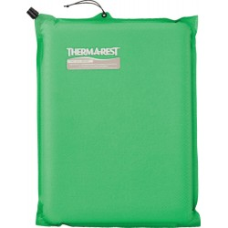 THERM-A-REST TRAIL Sitz